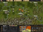Imagen Commander: Napoleon at War (PC)