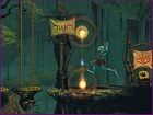 Imagen PC Oddworld: Abe's Oddysee