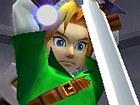 Zelda Ocarina of Time: Trailer oficial E3 2011