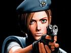 An�lisis de Resident Evil por Dante-san
