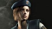 Resident Evil ¡iba a ser un juego para Super Nintendo!