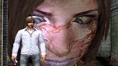 Los 10 momentos más inquietantes de la franquicia Silent Hill