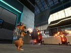 Imagen G- Force (PS2)