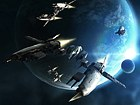 EVE Online: Special Edition