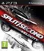 Split Second PS3