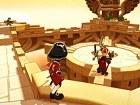 Imagen Lost Saga (PC)