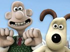 Wallace & Gromit Episodio 2