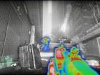 Imagen Xbox 360 Crysis 2