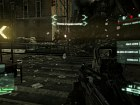 Imagen Crysis 2