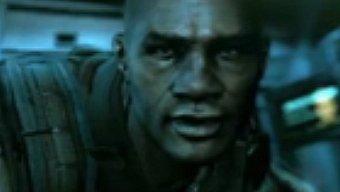Video Crysis 2, Gameplay: Introducción