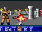 Imagen PS3 Wolfenstein 3D
