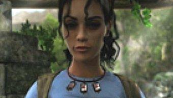 Retorno a la Isla Misteriosa 2, Vídeo del juego 1