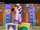 Imagen Zelda Majora's Mask (Wii)