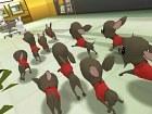 Imagen Wii Rabbids: Mi Caaasa!!!