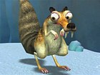 Ice Age 3: Trailer oficial 1