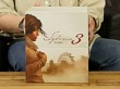 Unboxing: Collector's Edition (Syberia 3)