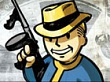 """El registro del nombre de Fallout: Shadow of Boston es un """"enga�o"""""""