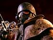 Aficionados buscan llevar el clásico Fallout al mundo de New Vegas