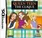 The Clique: Queen Teen
