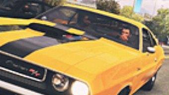 Driver San Francisco: Impresiones jugables Beta