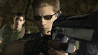 Resident Evil: Trailer oficial 1
