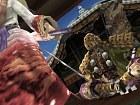 Imagen Soul Calibur: Broken Destiny (PSP)
