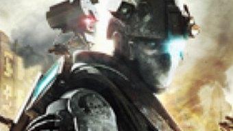 Ghost Recon Future Soldier: Impresiones