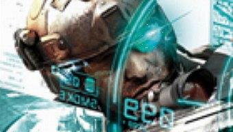 Ghost Recon Future Soldier: Impresiones jugables Gamescom