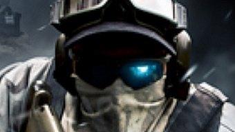 Ghost Recon Future Soldier: Impresiones Jugables