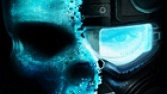 Ghost Recon Future Soldier: Dentro de la Saga