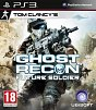 Ghost Recon: Future Soldier PS3