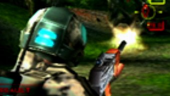 Video Ghost Recon: Future Soldier, Trailer oficial