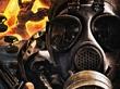 La licencia para hacer videojuegos sobre S.T.A.L.K.E.R. comprada por bitComposer