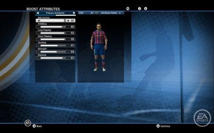 FIFA 10 PC
