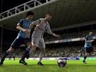 Pantalla FIFA 10