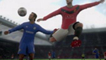 Video FIFA 10, Trailer oficial 3