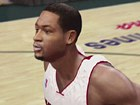 NBA Live 10: Vídeo oficial 2