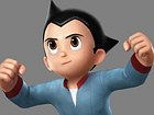 Astro Boy: Trailer oficial 2