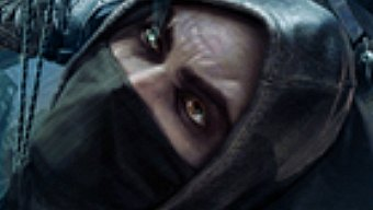 Thief: Impresiones jugables