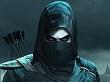 EIDOS Montreal desmiente que esté en desarrollo Thief 5