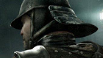 Video Thief, Gameplay: Misión Aislamiento