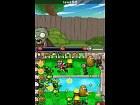 Imagen Plants vs. Zombies (DS)