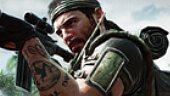 """Call of Duty: Black Ops """"superará las expectativas"""""""