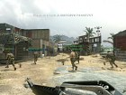Imagen Xbox 360 Call of Duty: Black Ops