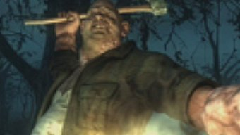Video Fallout 3: Point Lookout, Trailer oficial 1