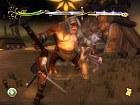 Imagen PS3 El Señor de los Anillos: Aragorn