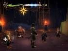 Imagen PS2 El Señor de los Anillos: Aragorn