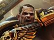 Avances y noticias de Warhammer 40,000: Space Marine
