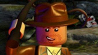 LEGO Indiana Jones 2, anunciada la nueva misión del arqueólogo aventurero