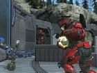 Imagen Halo: Reach (Xbox 360)